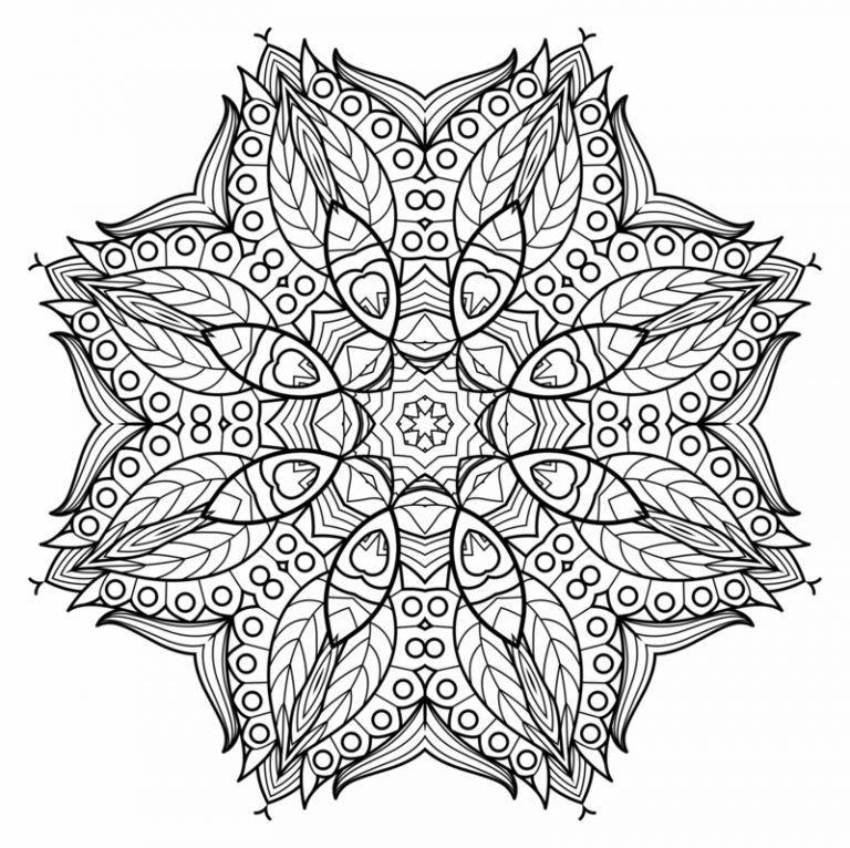 50 Mandala Vorlagen Stress Abbauen Diy Zenideen In 2020 Mandalas Zum Ausdrucken Mandala Vorlagen Muster Malvorlagen