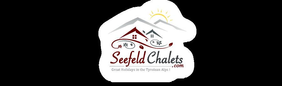 Seefeld Apartments - Seefeld Chalets