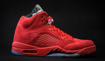air jordan release dates sneaker bar