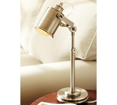 Photographer S Task Table Lamp Lamp Table Lamp Desk Lamp