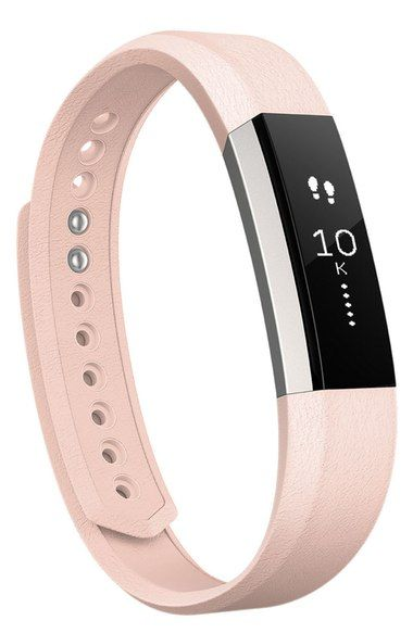 39+ Activity tracker that looks like jewelry information