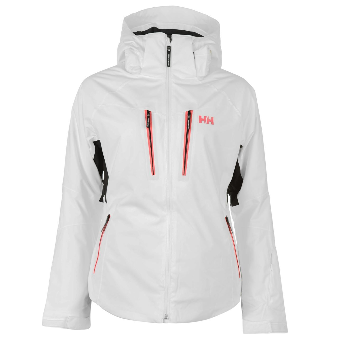 helly hansen helly hansen motion stretch jacket womens womens ski jackets ski pinterest. Black Bedroom Furniture Sets. Home Design Ideas
