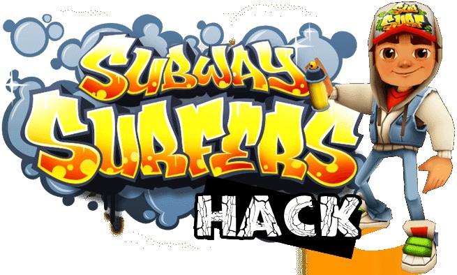 Hugedomains Com Subway Surfers Subway Surfers Game Subway Surfers Download