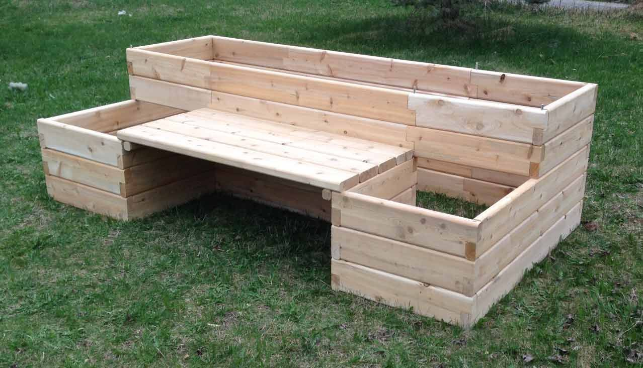 raised-garden-beds-kits-australia-braised-garden-bed-kitsb-with-bb.jpg (1278×732)