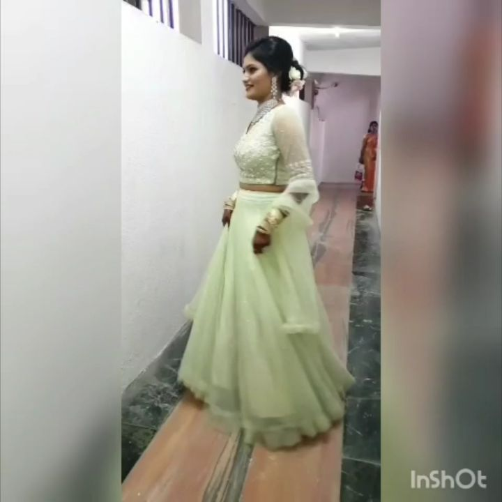 #makeover #punemakeupartist #punehairstylists #muapune #bridesbyheenal #happyclinets #weddingdiaries #weddingready...