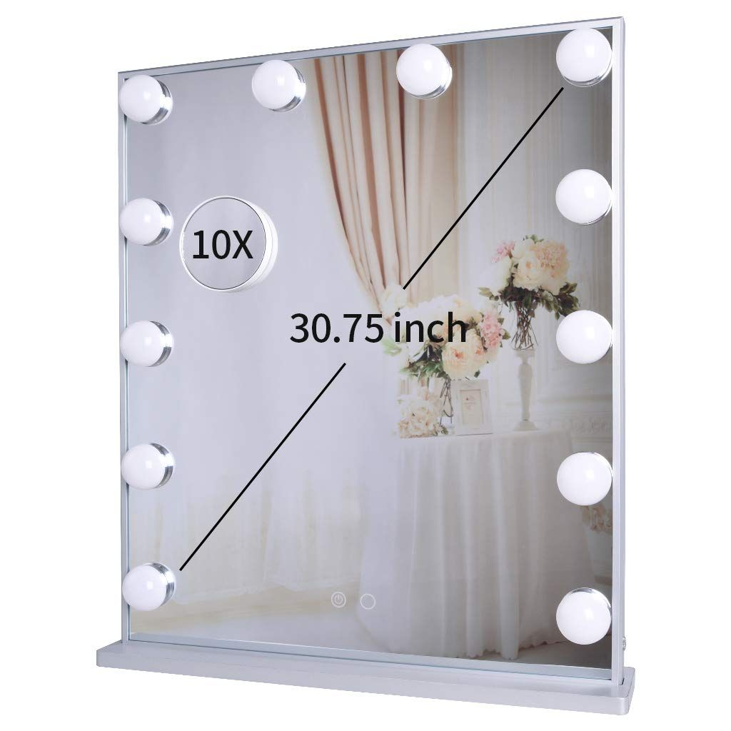 Pin On Bathroom Storage And Mirrors