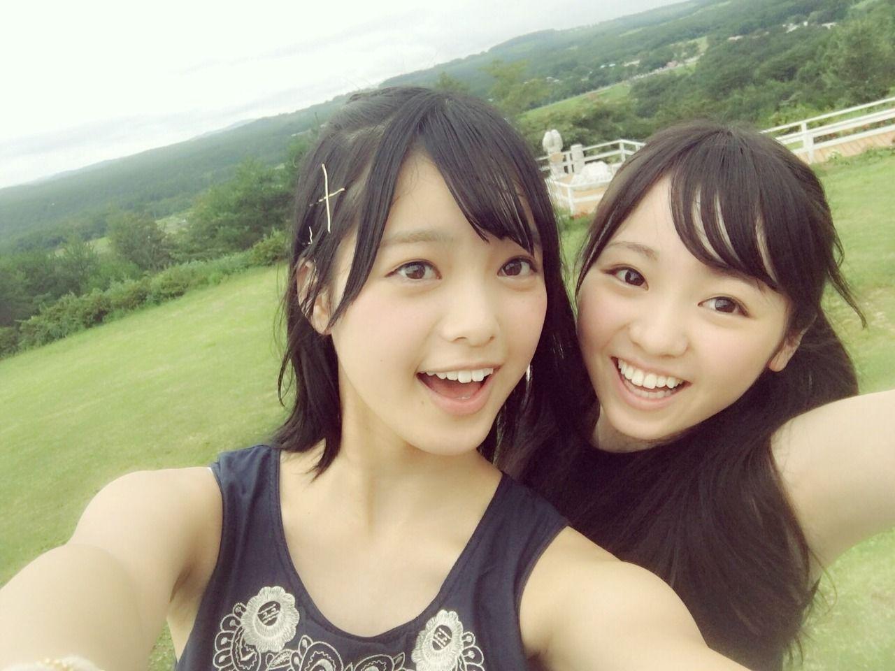 欅坂: 欅坂46 公式ブログ