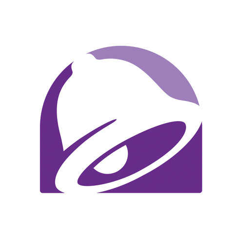 Taco Bell On The App Store Taco Bell Taco Bell Recipes Taco Bell Logo