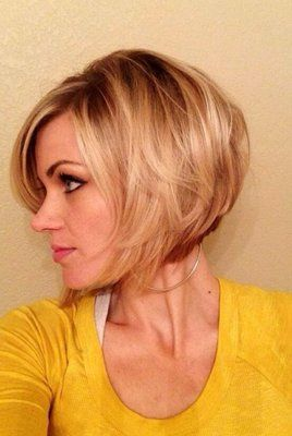 When your client sends you selfies! Cut and color By: Chevelle Joseph   Yelp