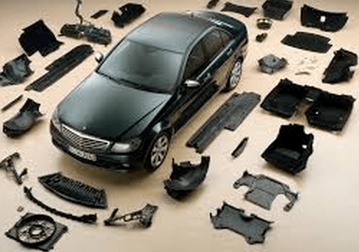 Merc4WD Specialist for #MercedesBenzParts in #Melbourne, Call us on