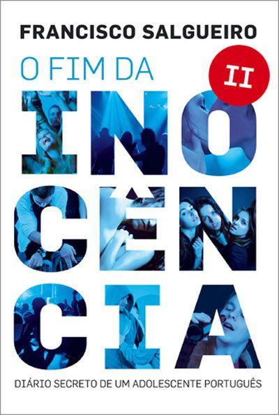 O Fim Da Inocencia Ii Filmes Online Gratis Livros Filmes