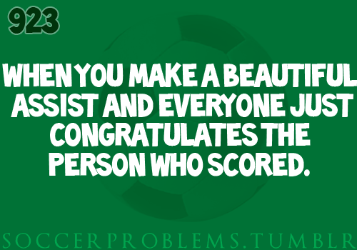 Pin By Erica Aguilar On Sports Soccer Problems Soccer Funny Soccer Inspiration