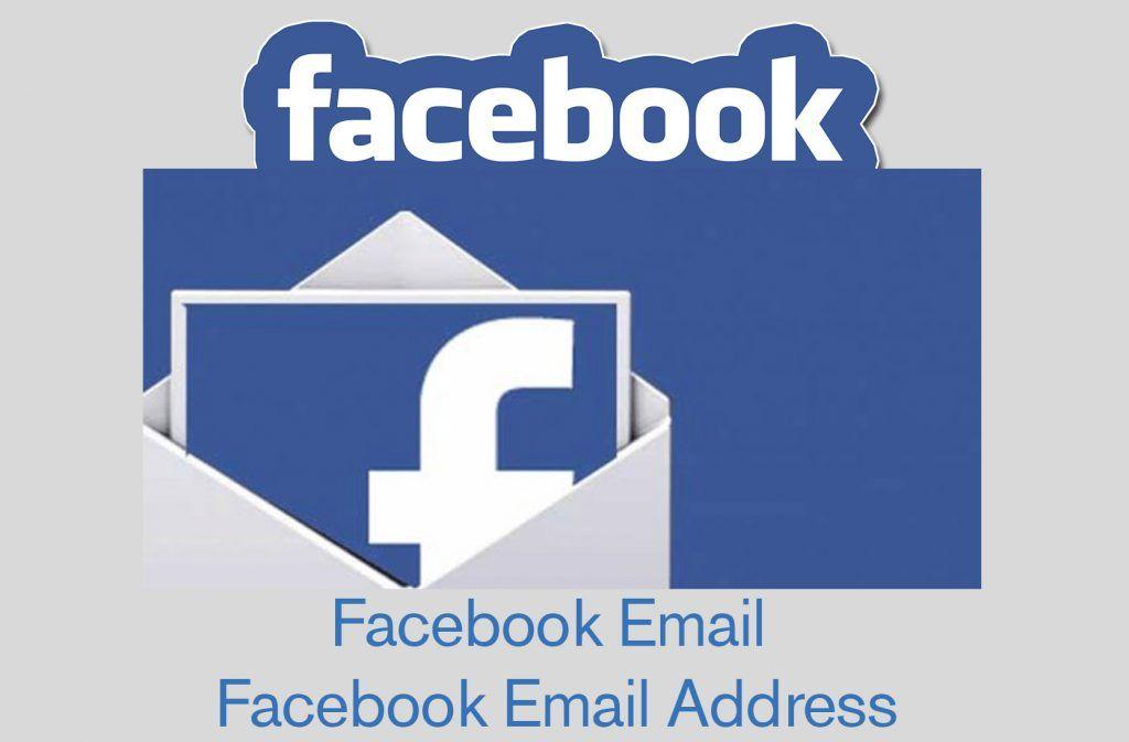 Facebook email facebook email address facebook play