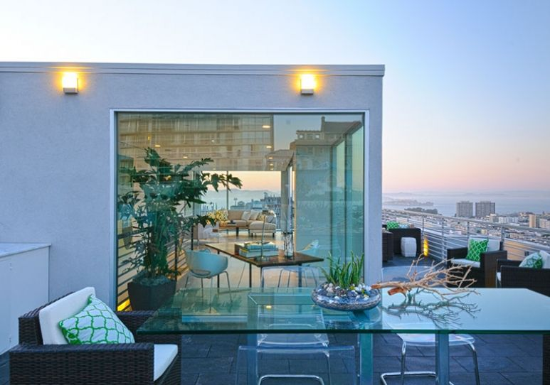 2064 jackson san francisco properties luxury homes and for Luxury houses in california