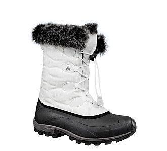 Women's Kamik Momentum Snow Boots | Scheels