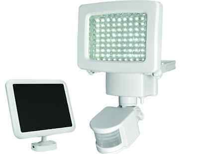 Outdoor Led Motion Lights Prepossessing Solar Garden Light Outdoor Led Extra Lamp Motion Sensor Floodlight Inspiration