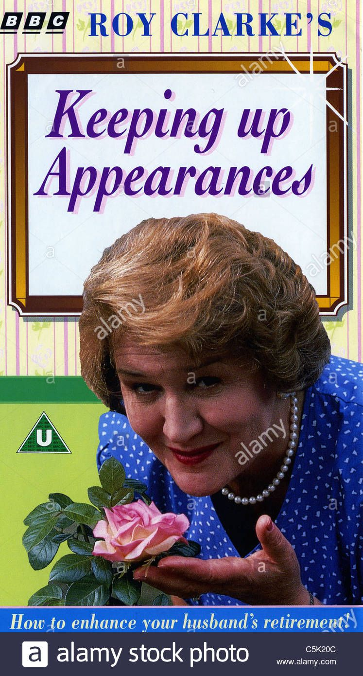 picture Patricia Routledge (born 1929)