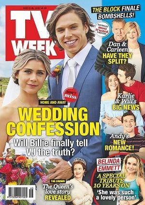 Starz Renews Drama Series | TVWeek