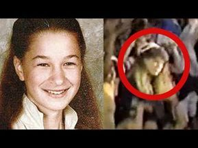 5 UNSOLVED MYSTERIES That Have Finally Been SOLVED | Unsolved