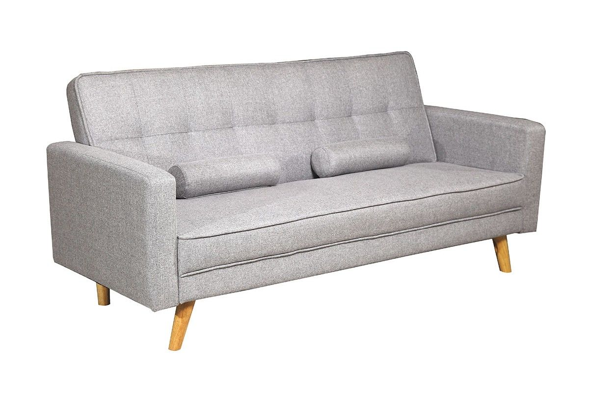 Awesome Light Grey Sofa Bed 69 Corner Inspiration With Luxury