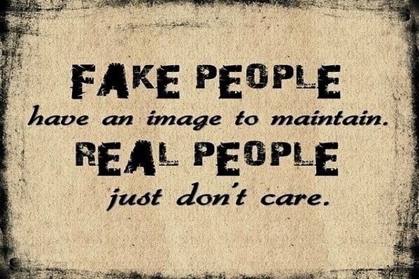 Pin By Misbah Chohan On Lonly Lonly Pinterest Quotes Interesting Status Dp For Fake Friend