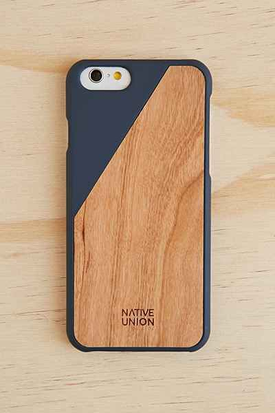 carcasa iphone 6 native union