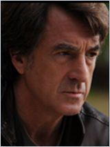 François Cluzet A l'origine