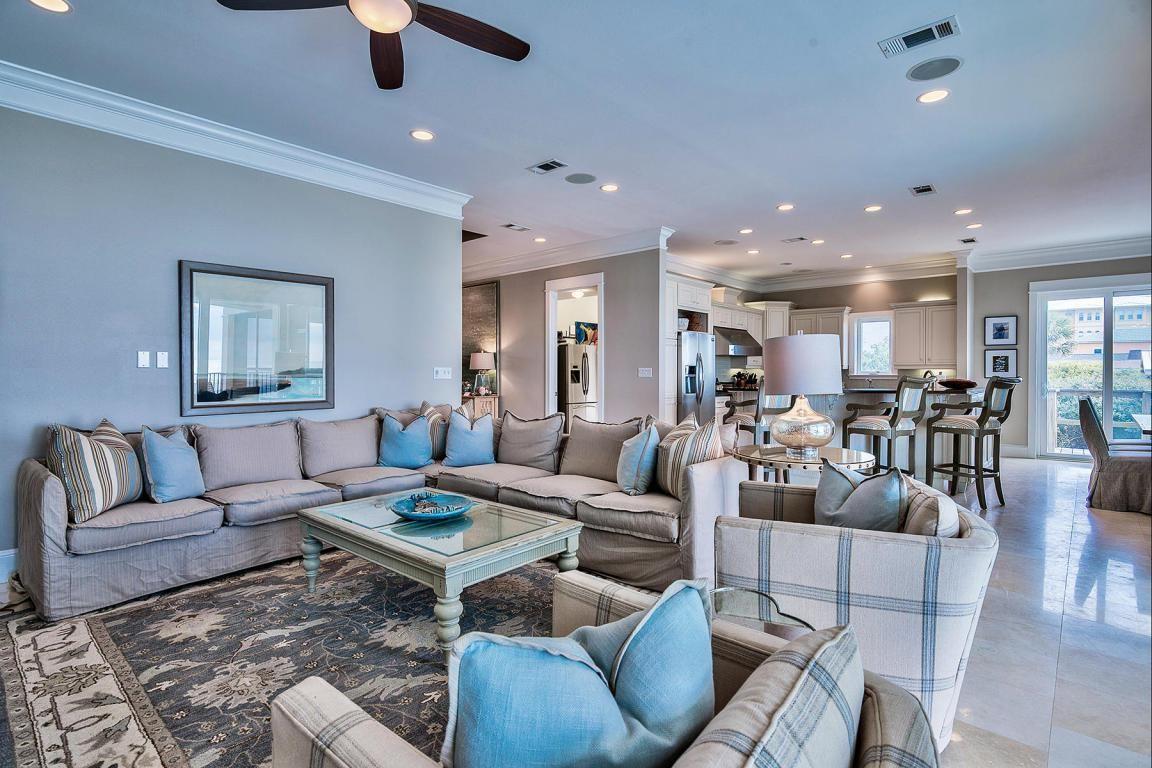 Genial 4525 W Co Hwy 30A, Santa Rosa Beach, FL 32459 (MLS #742672) :: Scenic  Sothebyu0027s International Realty