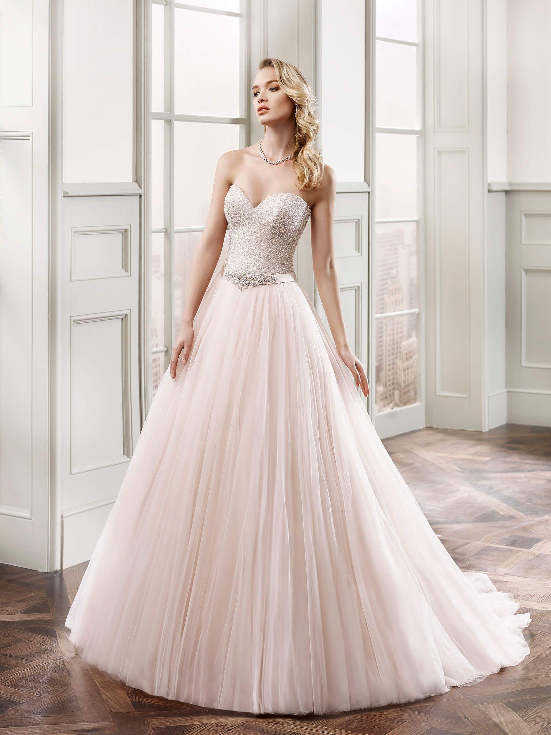 54316a2a9f Eddy K. - MD174 - Royal esküvői ruhaszalon | Esküvői ötletek ...