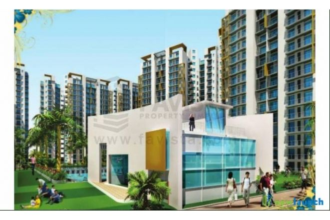 Sikka Karnam Greens Is A Luxurious Residential Project Presents By Sikka Group Which Is Located At Sector 143b Property Real Estate Luxury Apartments Mansions