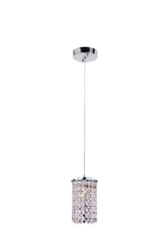 Save Up To 37 On The Trans Globe Lighting Pnd 705 From