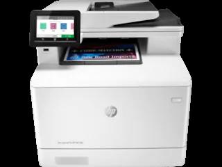 Hp Laptop And Computer Deals In 2020 Printer Driver Printer Laser Printer