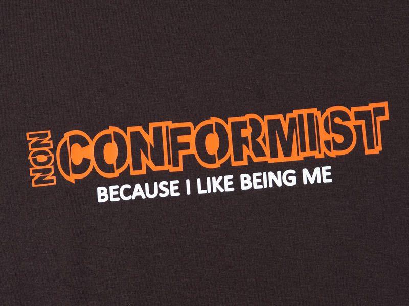 Wondrous Non Conformist Introvert Loner Misanthrope Pinterest Hairstyles For Women Draintrainus