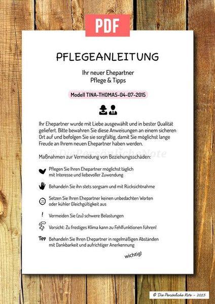 Wanddeko druckvorlage print pdf pflegeanleitung - Goldene wanddeko ...