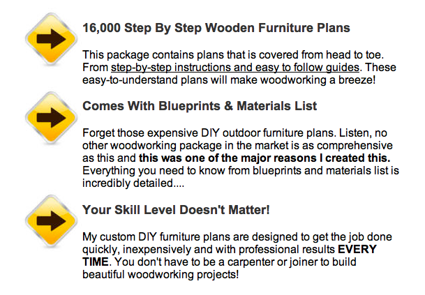 Bed Headboard Ideas Cardboard Furniture Plans Free Building Pdf