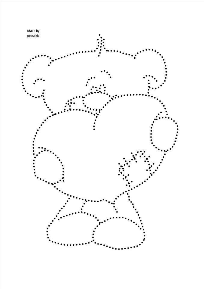 Mit herz haft matematyczny i inne kartki pinterest fadengrafik faden i fadenbilder - Fadenkunst vorlagen ...