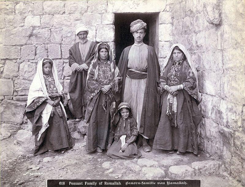 Картинки по запросу среднеазиатские арабы