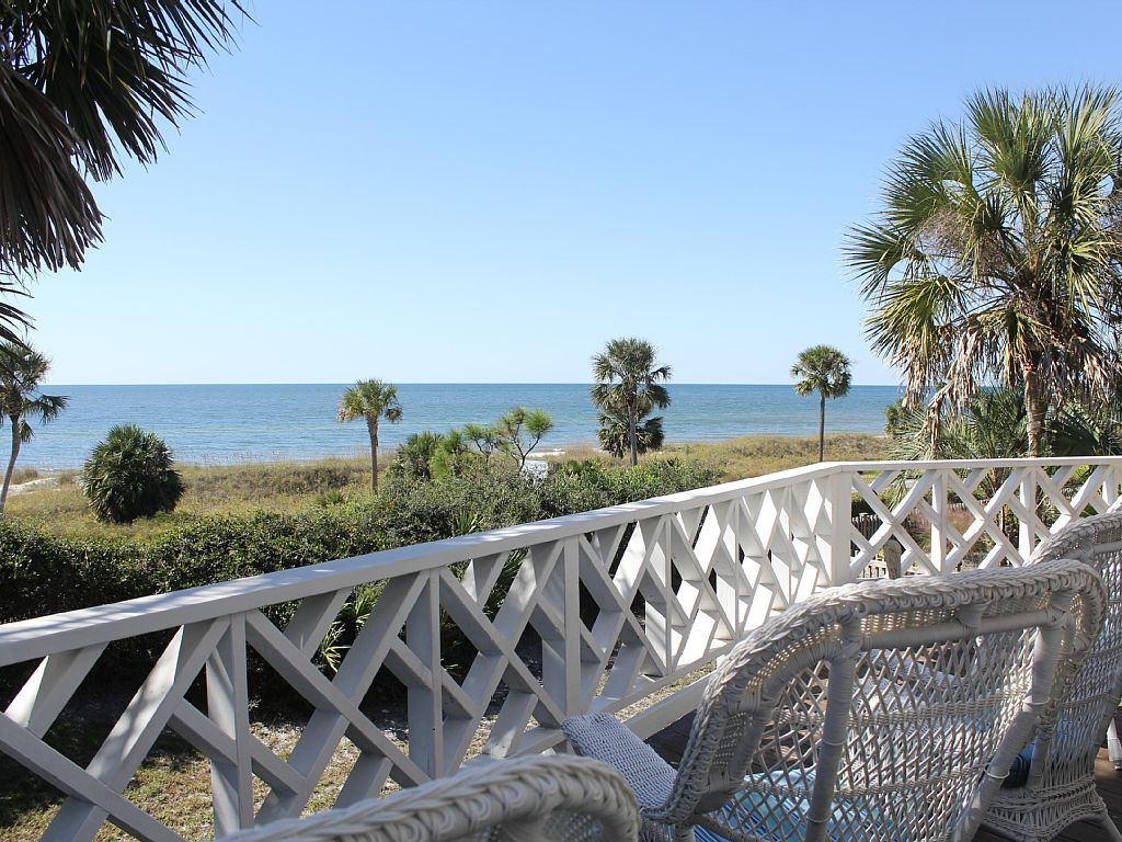Vrbo Com 643283 Unobstructed Gulf Views Wifi And More Fall Winter Dates Filling Fast Beach Vacation Rentals Beach Rentals Mexico Beach