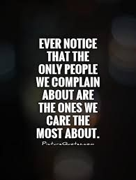 Image Result For Just Because I Care Quotes I Care Quotes People Quotes Quotes