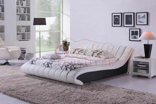 Nice Cheap Beds Beds For Sale Cheap Cheap Nice Beds Diy Home