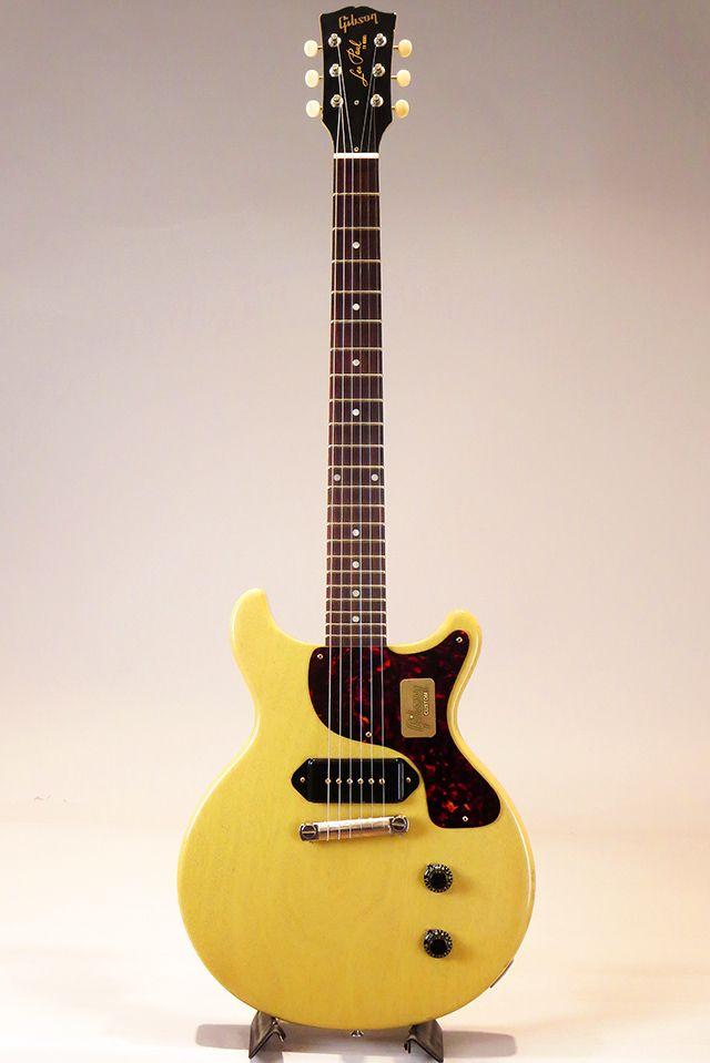 Gibson Custom Shopギブソンカスタムショップ Limited 1958 Les Paul