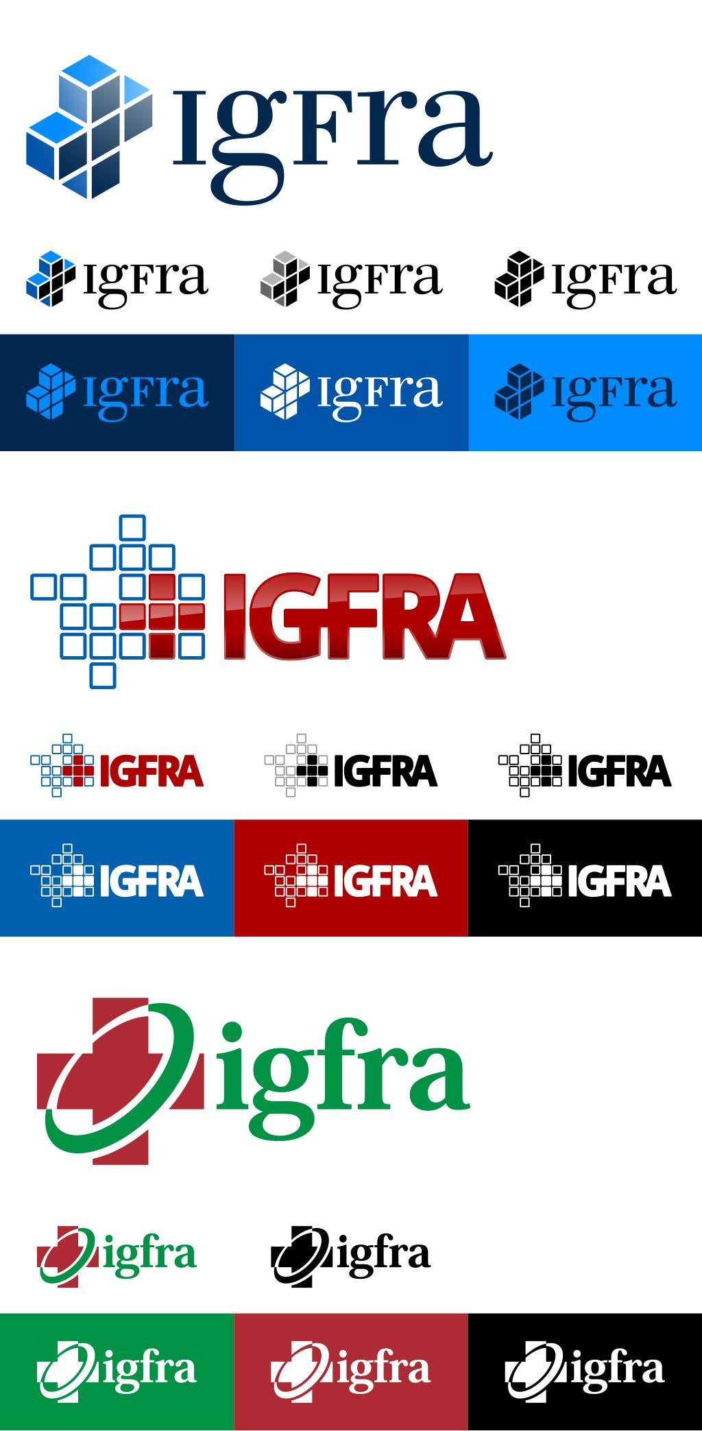 Igfra