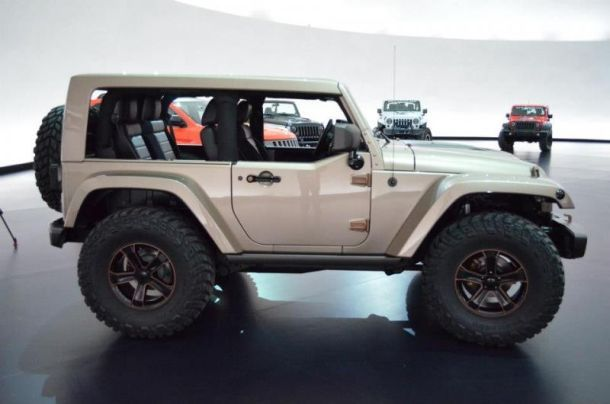 2016 Jeep Wrangler Diesel >> 2016 Jeep Wrangler With Diesel Engine 2016 Concept Cars Jeep