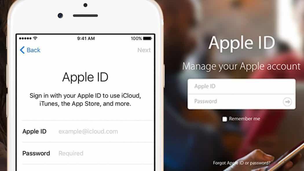 انشاء حساب امريكي مجاني في ابل ستور امريكي مجاني على الايفون Apple Store Id يعد من الاكثر الامور التي يبحث عنها مستخدمين نظام Ios حي Icloud App App Store