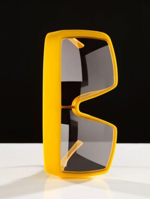 mykita-3d-printed-eyewear-1.jpg 500×663 Pixel.Join the 3D Printing Conversation: http://www.fuelyourproductdesign.com/