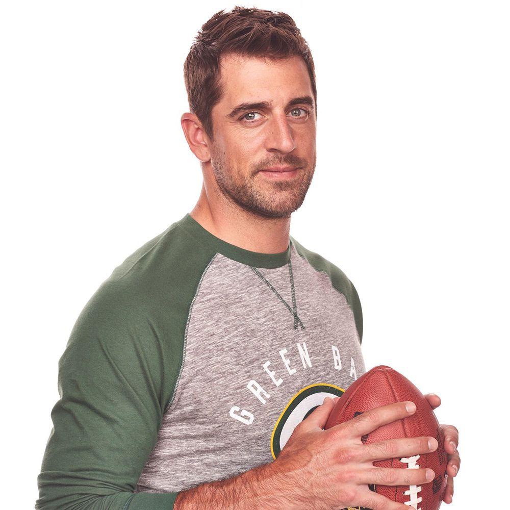 Green Bay Packers Aaron Rodgers Aaron Rodgers Aaron Rogers