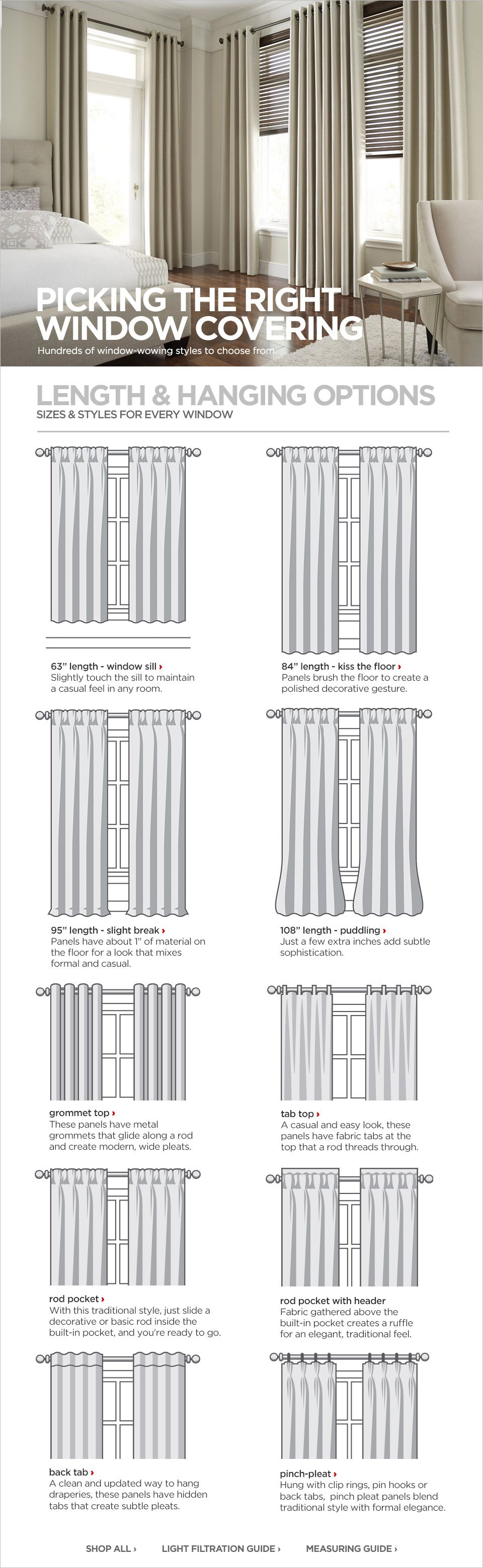 21 curtain ideas curtains with blinds