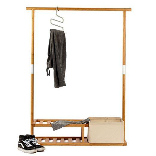 70 amazoncom garment rack segarty heavy duty clothes rack with bottom