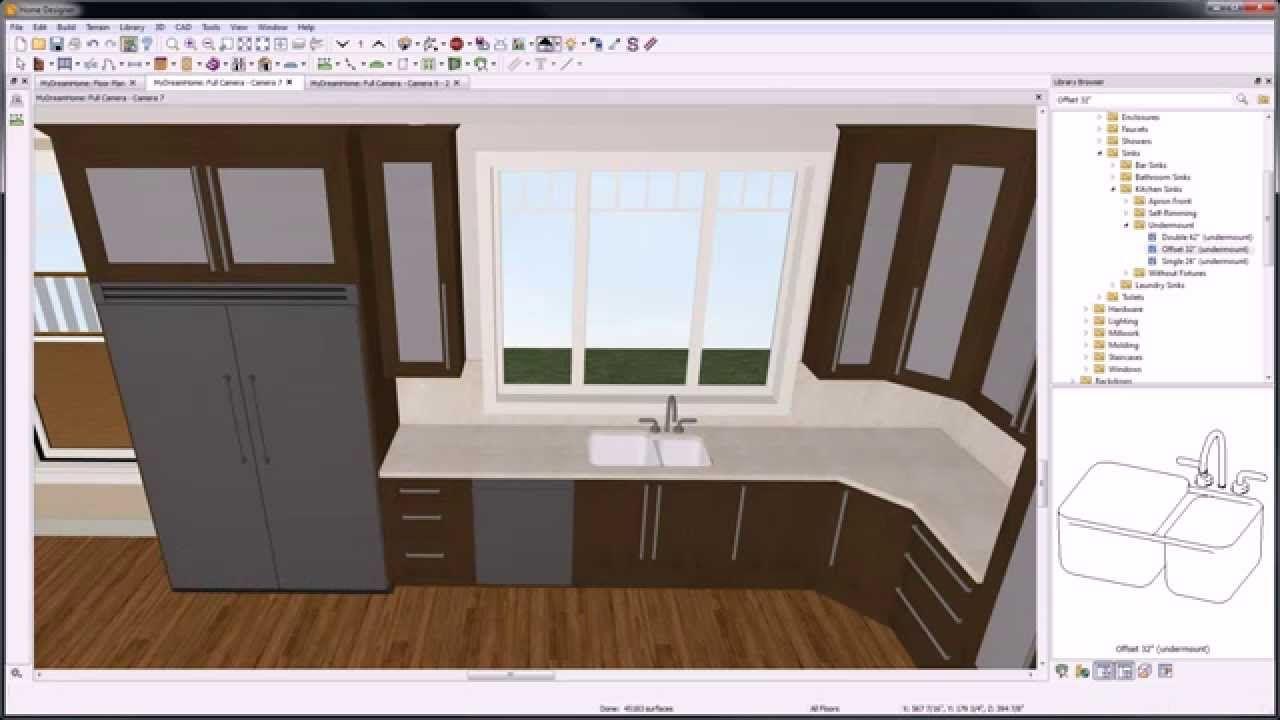 software for home design remodeling interior design kitchens and baths home remodeling on kitchen remodel apps id=19919
