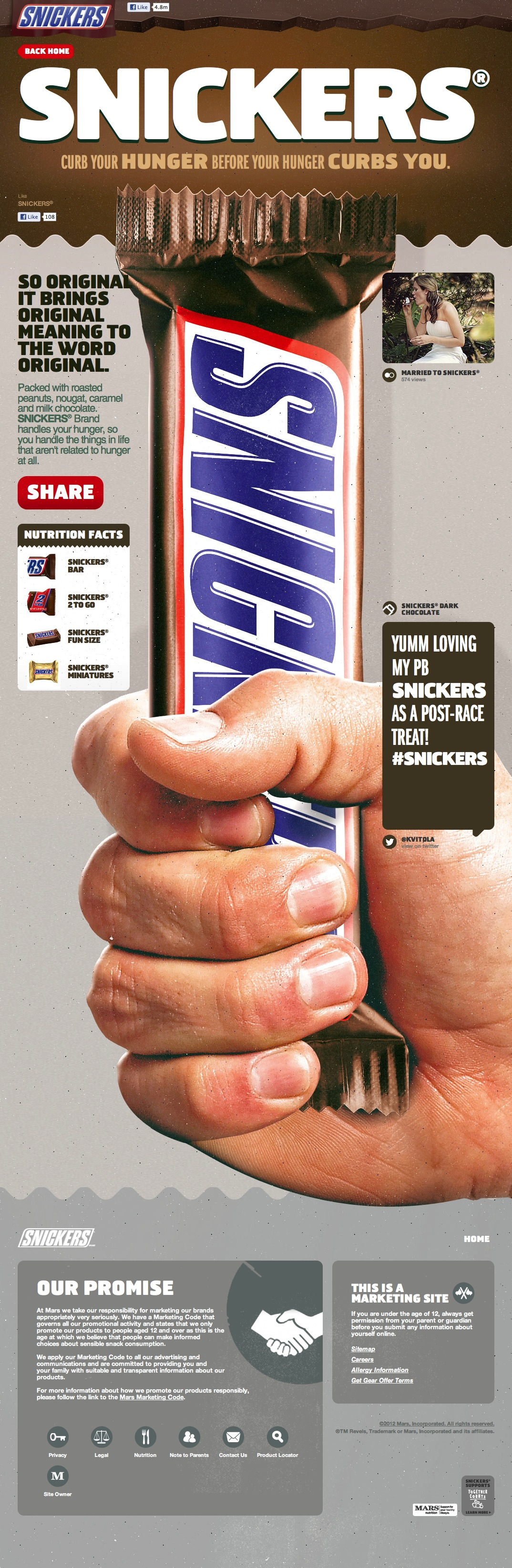 http://www.snickers.com/Product/Snickers